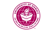 Hawai'i Community College logo