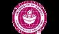 Hawai'i Community College logo
