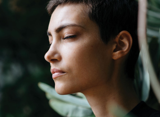 Using Meditation and Mindfulness to Help your Mental Health