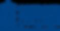 Cape Cod Community College logo