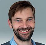 Christian Sejersen