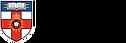 880px-University_of_London_logo.svg.png