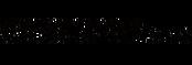 UNCSA logo