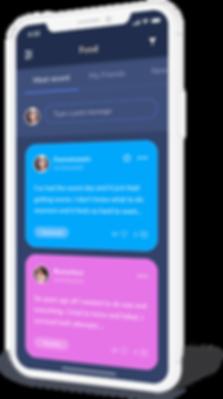 TalkLife App