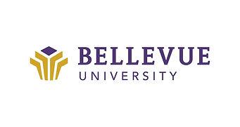 Bellevue University