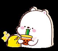 Cute_Bear_character_cartoon.png
