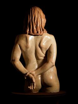 3JB-Painted-Ceramic-Figurative-Sculpture