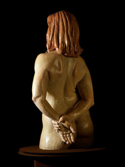 4JB-Painted-Ceramic-Figurative-Sculpture