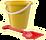 Bucket Spade.png