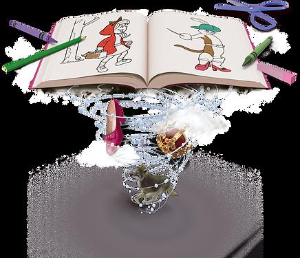 Fairy_Tale_Soup Web.png