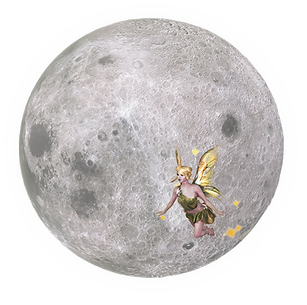 msm moon.png