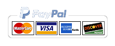 Payment methods My Music Lessons Online