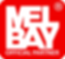 MelBay Publications