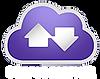 purple logo 2.png