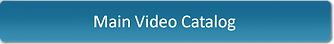 video catalog button.png