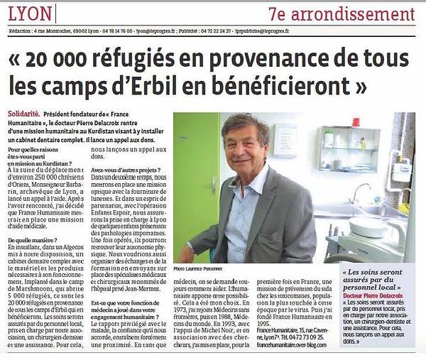 Le_progrès_1er_article.jpg