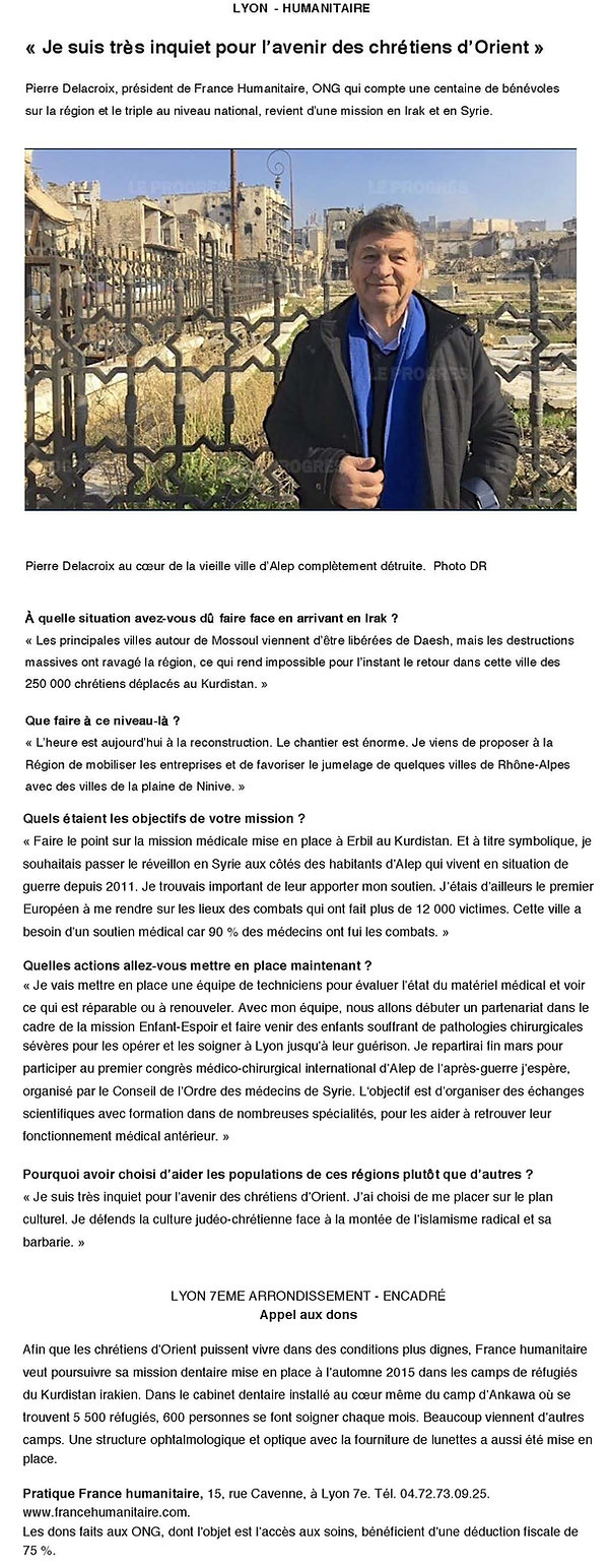 article_Progres_Syrie_Page_1.jpg