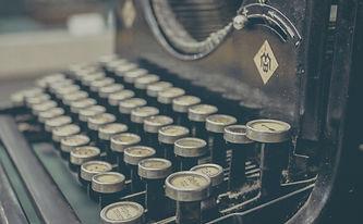 Typewriter-background_edited.jpg