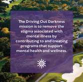 driving-out-darkness-mission.jpg