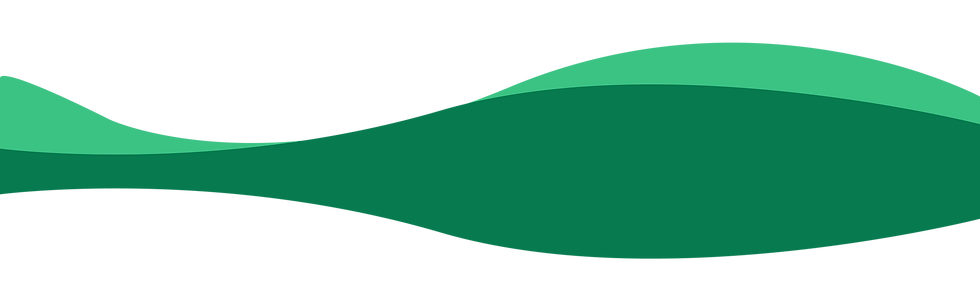DOD-sponsors-greenbreak-13.png