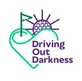 DrivingOutDarkness_logo_RGB_color.jpg
