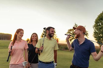 DOD-events-golfers2.jpg