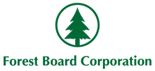 Forest-board-logo.png