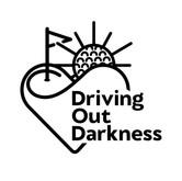 DrivingOutDarkness_logo_RGB_black.jpg