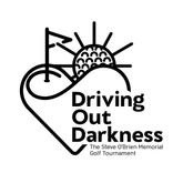 DrivingOutDarkness_logo_withtag_RGB_black.jpg