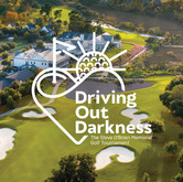 driving-out-darkness-logo.jpg