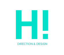 HDesign-logo-1024x876.png