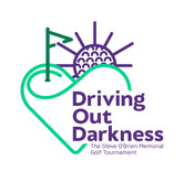 DrivingOutDarkness_logo_withtag_RGB_color.jpg