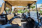 DOD-events-golfcarts.png