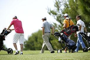 DOD-events-golfers1.jpg