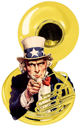 we want you to join a band1.png