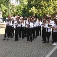 Festa della Repubblica 2018