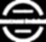 Logo blanc Structures Ephémères