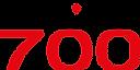 Logo 700.png