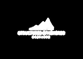 Structures_Ephémères_-_Logo_-_blanc_Plan