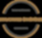 Logo Structures Ephémères