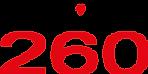 Logo 260.png