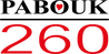 Logo Pabouk 260
