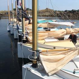 pabouk love flotille.jpg