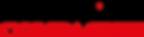 Logo La Pabouk Compagnie