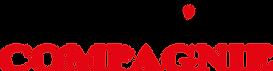 Logo LPC.png