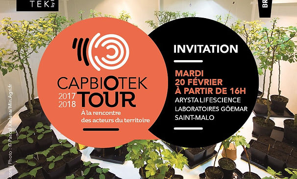 1157_2202_CAPBIOTEK_TOUR_INVITMAIL_FEV20