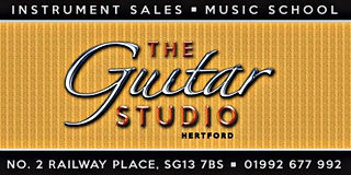 guitar stud.jpg