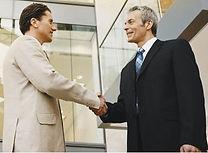 CPA CFP Tax Accountant Accounting Los Altos, Menlo Park, Palo Alto, Mountain View, Oakland, Pleasanton, Silicon Valley, Bay Area