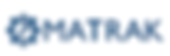 matrak-logo.png