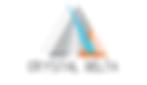 crystaldelta-logo.png